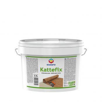 Kattefix 2,5L