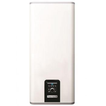 3546332511076 Boiler Thermor Onix100 80L