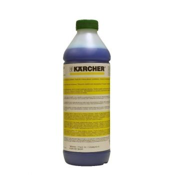 Superpärlvaha Kärcher RM 824 1L