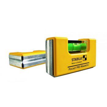 Taskulood Stabila PRO Magnetic 4005069177683