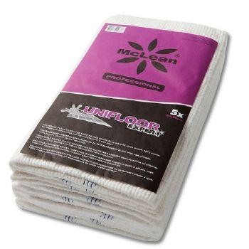 Põrandalapid McLean-Prof. Unifloor Expert tepitud 5tk 4742437000838
