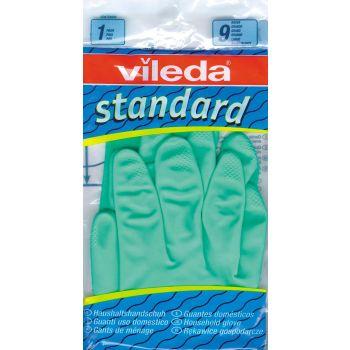 Majapidamiskindad Vileda Standard M 4003790102066
