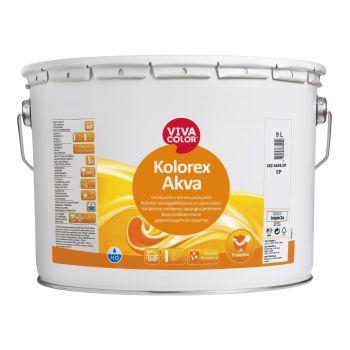 Kolorex Akva EP 9,0L
