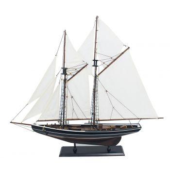Laevamudel Bluenose