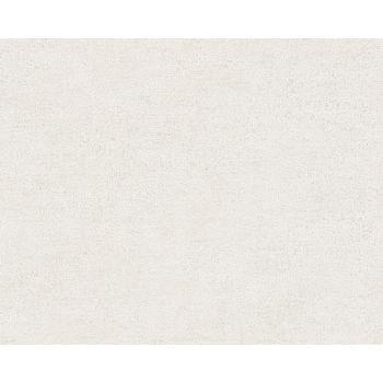 Tapeet 96080-2 A16