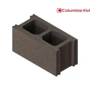 Columbia kivi reaplokk 190x190x390