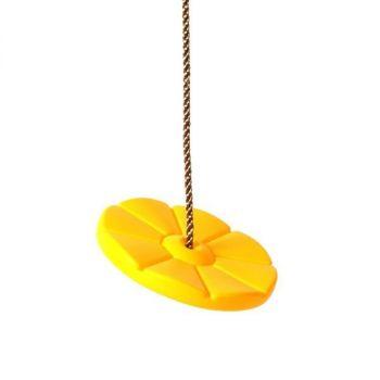 Ahvikiik kollane 2521061