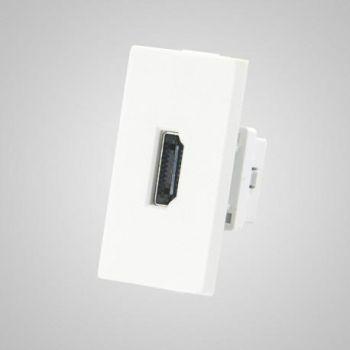 HDMI pesa Tenux valge 47422827