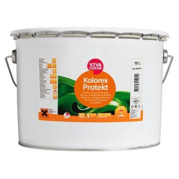 Kolorex Protekt 20L