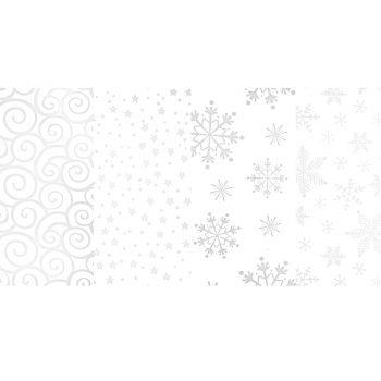 Tsellofan 0,7x5m erinevad disainid