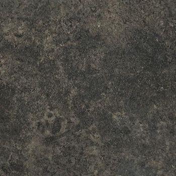 Lauaplaat Egger F222 28x600x2800