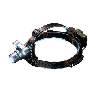Pealamp Tiross sensoriga TS-1198 5901698507152