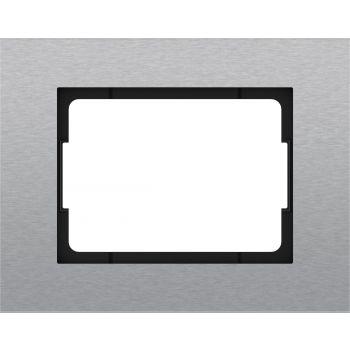 Montaažiraam 1-ne Metall 4779101516784
