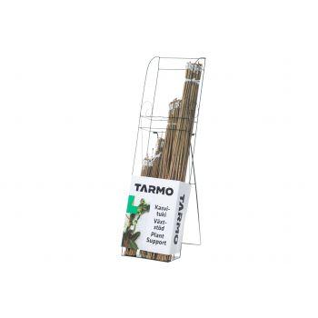 Taimetugi bambus H75cm