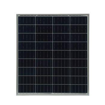 Päikesepaneel NG 80 LP5 MAW