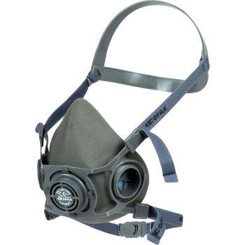 Poolmask Cofra Laysoft M 8023796443846