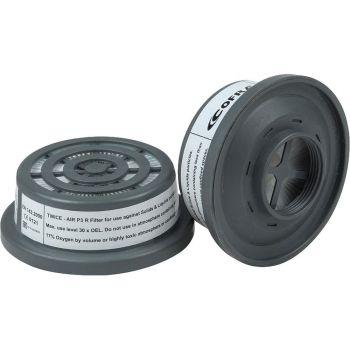Filter Cofra Twice-Air P3 tolm 8023796441804