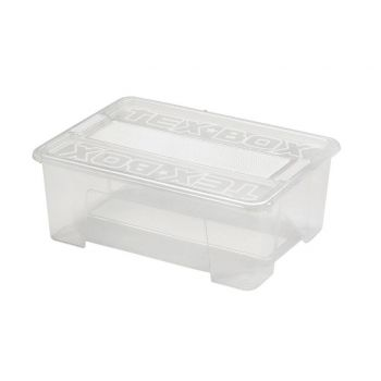 Garderoobikast Tex Box nr.2, 10L 8010059072035