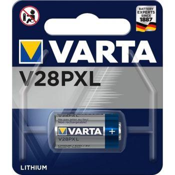 Patarei Varta 6V  V28PXL 4008496274154