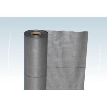 Katuse aluskate Silver 1,5x50m 75m²