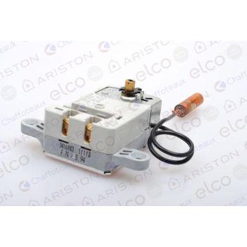 Boileri termostaat Ariston10-30L 5411692464516