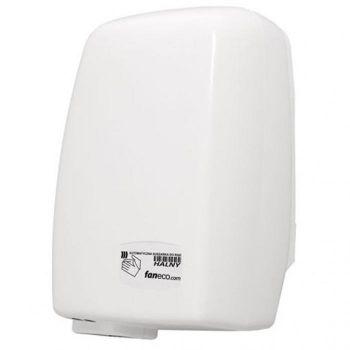 Kätekuivati Halny 1200W valge
