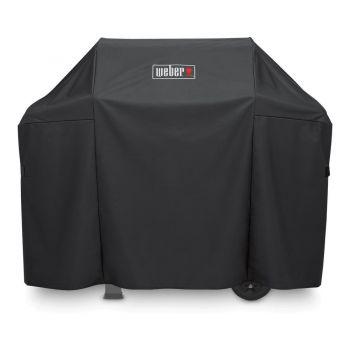 Grillikate Weber Premium Fits Spirit II 300 077924059247