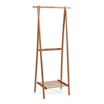 Stange bambusest 73,5x44,5x159cm