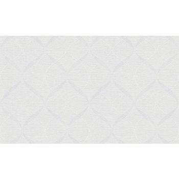 Seinakate 93865-1 1m