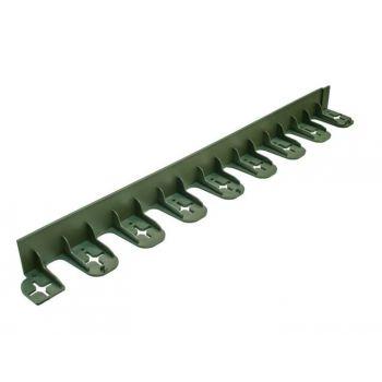 Muruääris 60mm x 80cm roheline 4741280158031