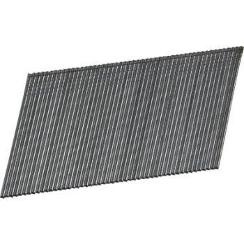 Krohvinael 1,6x50mm ts-2800tk