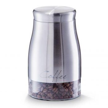 Säilituspurk Coffee 900ml roostevaba