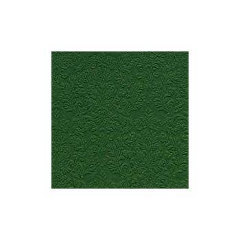 Salvrätikud rohelise mustriga 686423490132