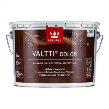 Valtti Color EC 9,0L
