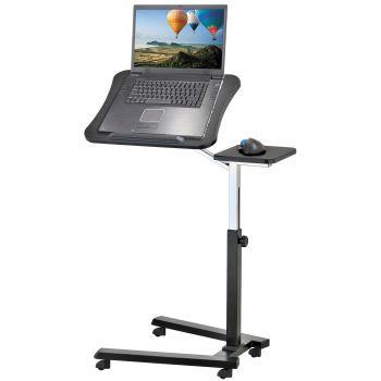 Sülearvuti laud Tatkraft 4742943013407