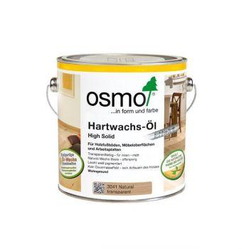 Õlivaha Osmo 3041 Natural 0,75L 4006850697151