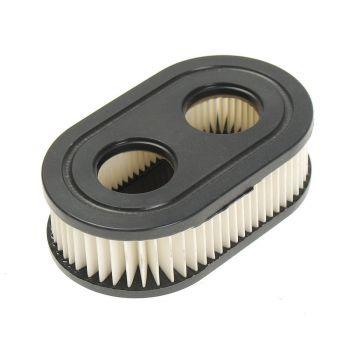 Muruniiduki filter Makita 593260 59326