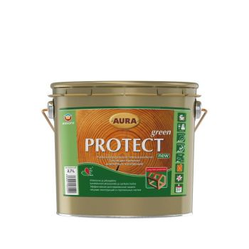 Protect Green 2,7L
