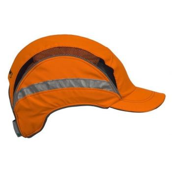 Müts Scott HC23HO oranz