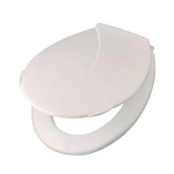 Wc prill-laud Uni valge