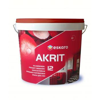 Akrit-12 4,75L A