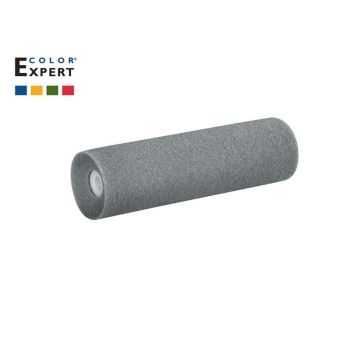 4013307535621 Värvirull vahtkumm Evostar 15mm L11cm