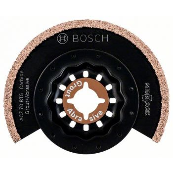 Saetera Bosch ACZ70RT5 65mm