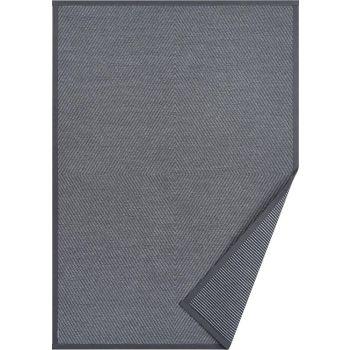 VIVVA grey 140x200, smartWeave® BASIC vaip*,4741274062658