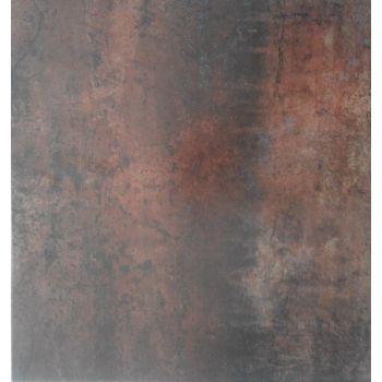 Põrandaplaat Cortem Dark 33.3x33.3
