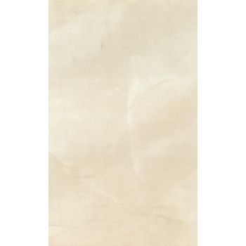 Seinapaneel PVC Greco beige 2,65m