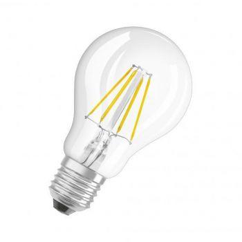 LED lamp 4,5W 827 E27 470lm Klaar dim 4052899961920