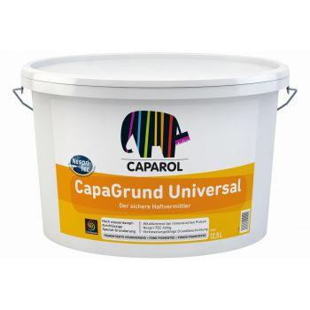 Kruntvärv CapaGrund Universal 2,5 L