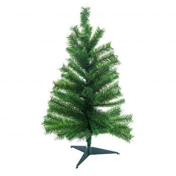 Jõulukuusk jalaga 90cm 6410412710246