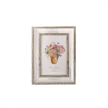 Pildiraam Butterfly 10x15cm hall